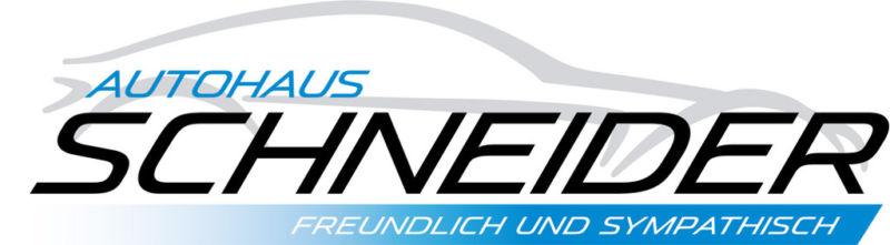 Mazda Schneider