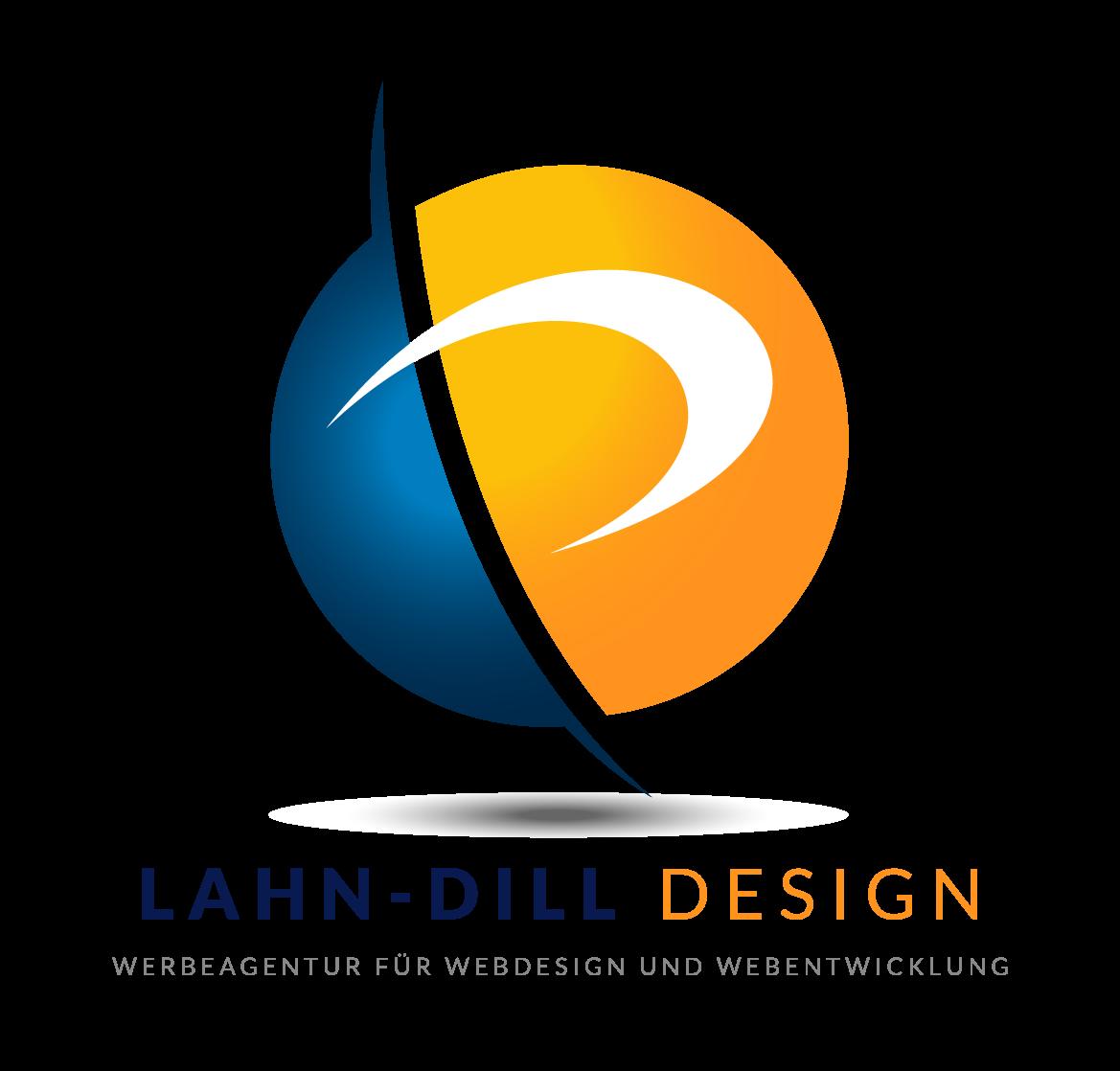 Logo LDD