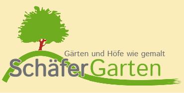 Schäfer Garten