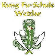 Kung-Fu Schule