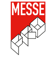 Messe Pro